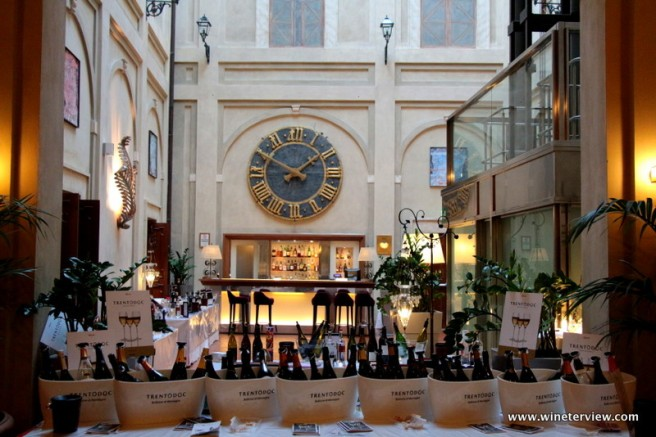trento doc, bollicine italiane, sparkling wines, italian sparkling wine, grand hotel continental siena, wine & siena, wine and siena festival, degustazione vino, wine tasting, tuscan wine