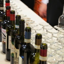 nobile di montepulciano, vino nobile di montepulciano, montepulciano, anteprime toscane, anteprima, anteprima vino nobile montepulciano, anteprima vino nobile montepulciano 2016, vino rosso, vino rosso toscano, sangiovese, montepulciano, montepulciano vino, toscana, tuscany, tuscan anteprimas, wine tasting, tuscan wine, антеприма, антеприма монтепульчано, тасканские антепримы