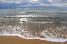 mare, follonica mare, follonica spiaggia, beach follonica, tuscan beach, primavera toscana, thyrrenian sea, тирренское море, фоллоника, пляж тоскана, маремма