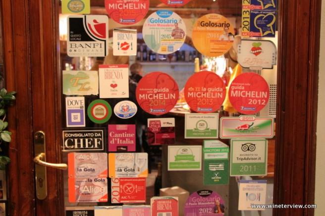 uva e malto, ristorante grosseto, grosseto, restaurant grosseto, cantina, enoteca, michelin, guida michelin , ristoranti michelin grosseto, best restaurants in tuscany