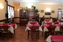 bar osteria pit stop, pit stop, pit stop nottola, pit stop montepulciano, d-wines, d-wines marina, gastronomia montepulciano, vino montepulciano, ristorante montepulciano, montepulciano restaurant, ресторан монтепульчано, где поесть монтепульчано