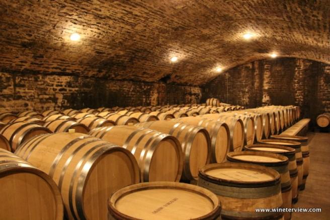 wine tasting, burgundy wine tasting, domain, vin, les grands jours de bourgogne, bourgognegjb, henri de villamont, julie simard, burgundy, bourgogne, borgogna, бургундия, вино бургундия, burgundijas vins, burgundija, chambolle musigny 1ier cru les baudes,chambolle musigny, les baudes, cru, 1er cru, pommard, wine cellar, france wine cellar, burgundy wine cellar, borgogna cantina, cantina, barriccaia, barrique, wine making