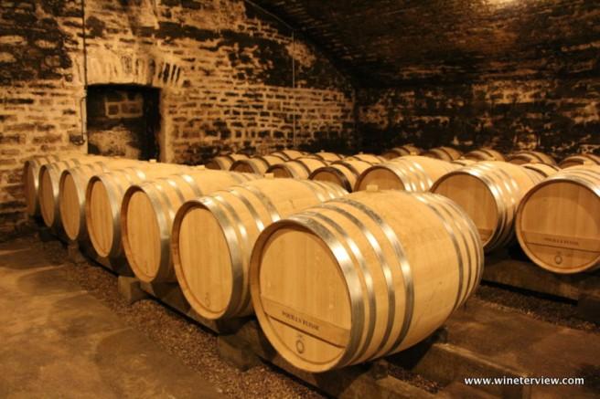 wine tasting, burgundy wine tasting, domain, vin, les grands jours de bourgogne, bourgognegjb, henri de villamont, julie simard, burgundy, bourgogne, borgogna, бургундия, вино бургундия, burgundijas vins, burgundija, chambolle musigny 1ier cru les baudes,chambolle musigny, les baudes, cru, 1er cru, pommard, wine cellar, france wine cellar, burgundy wine cellar, borgogna cantina, cantina, barriccaia, barrique, wine making,