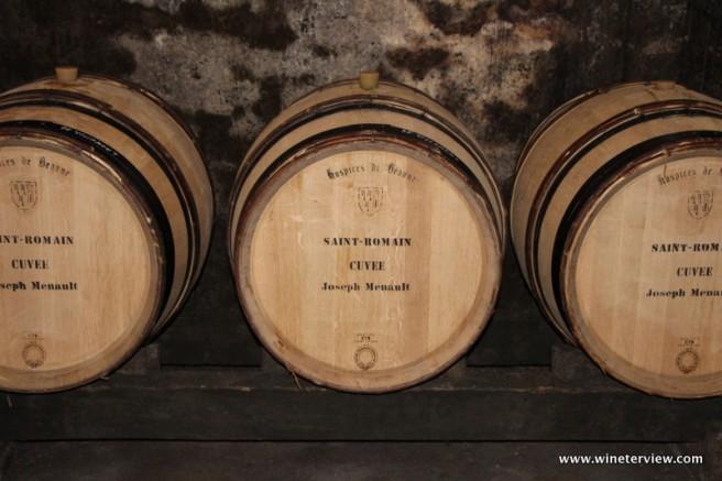 wine tasting, burgundy wine tasting, domain, vin, les grands jours de bourgogne, bourgognegjb, henri de villamont, julie simard, burgundy, bourgogne, borgogna, бургундия, вино бургундия, burgundijas vins, burgundija, chambolle musigny 1ier cru les baudes,chambolle musigny, les baudes, cru, 1er cru, pommard, wine cellar, france wine cellar, burgundy wine cellar, borgogna cantina, cantina, barriccaia, saint romain, barrique