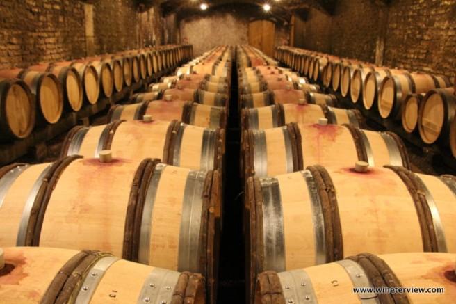 wine tasting, burgundy wine tasting, domain, vin, les grands jours de bourgogne, bourgognegjb, henri de villamont, julie simard, burgundy, bourgogne, borgogna, бургундия, вино бургундия, burgundijas vins, burgundija, chambolle musigny 1ier cru les baudes,chambolle musigny, les baudes, cru, 1er cru, pommard, wine cellar, france wine cellar, burgundy wine cellar, borgogna cantina, cantina, barriccaia