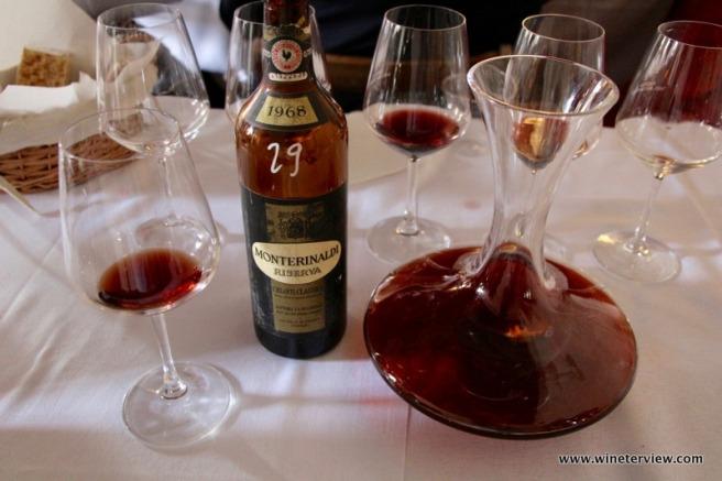 davide bonucci, enoclub siena, radda nel bicchiere, radda, radda in chianti, vino radda in chianti, radda in chianti wine, chiansti classico, degustazione chianti classico, degustazione vecchie annate, vintage wine tasting, wine tasting, chianti classico wine tasting, sommelier, sommelier ais, red wine, vino rosso, vino toscao, tuscan wine, comune di radda in chianti