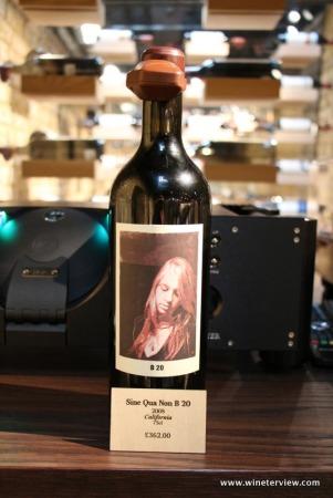 yevgeny chichvarkin, hedonism wines, londra, london, finest wine shop, best wine shop, wine shop, enoteca, enoteca londra, винный магазин, лондон. чичваркин, гедонизм , wine heaven, wineterview, interior design , whiskey, bourbon, wine and spirit ,sin qua non b20