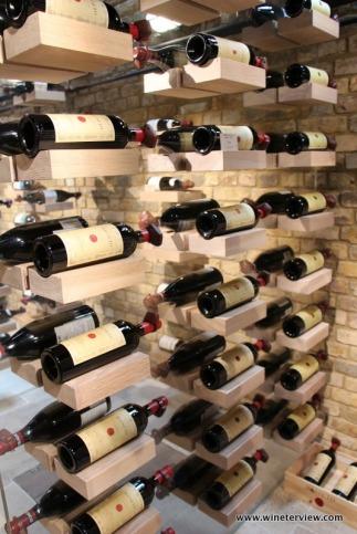 yevgeny chichvarkin, hedonism wines, londra, london, finest wine shop, best wine shop, wine shop, enoteca, enoteca londra, винный магазин, лондон. чичваркин, гедонизм , wine heaven, wineterview, interior design , whiskey, bourbon, wine and spirit ,masseto