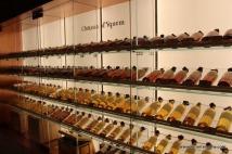 yevgeny chichvarkin, hedonism wines, londra, london, finest wine shop, best wine shop, wine shop, enoteca, enoteca londra, винный магазин, лондон. чичваркин, гедонизм , wine heaven, wineterview, interior design , whiskey, bourbon, wine and spirit ,chateau d'equem